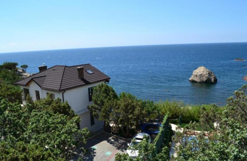 Власти Краснодарского края запретили строить жилые дома на берегу моря. 15316.jpeg