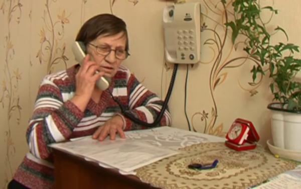 Ставропольская пенсионерка отдала мошеннику почти два миллиона рублей. квартира, аренда квартиры, сдача квартиры, деньги, пенсионерка, мошенник, ГУ МВД по Ставропольскому краю
