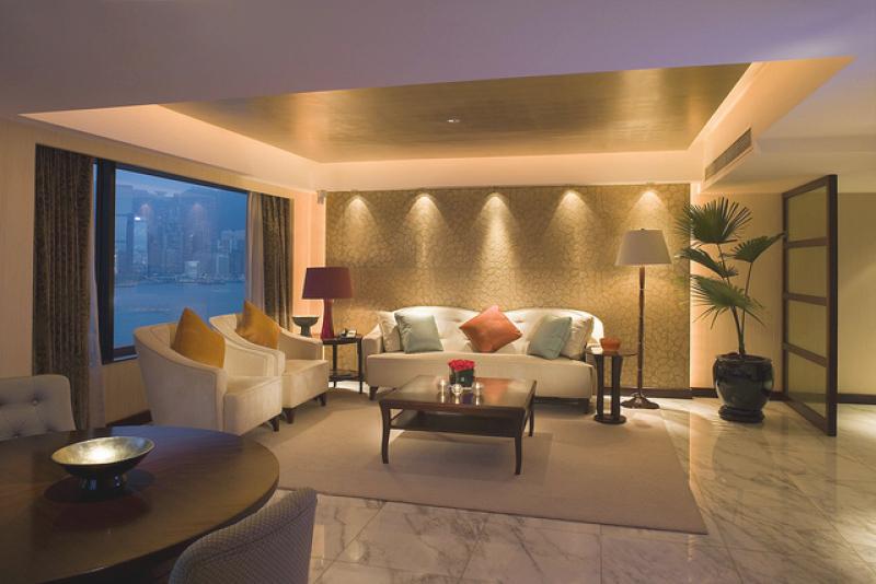 Освещение квартиры: не всё так просто. 13317.jpeg