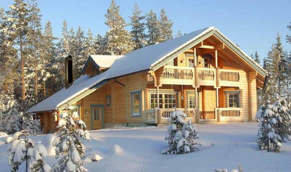 Финские власти жестко ограничили покупку недвижимости иностранцами. 15318.jpeg