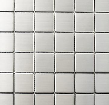 Как выбрать плитку для ванной?. 13323.jpeg