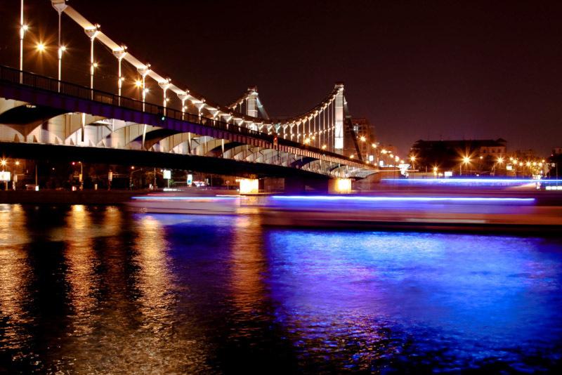 Крымскому мосту дали гарантию в сто лет. 15328.jpeg
