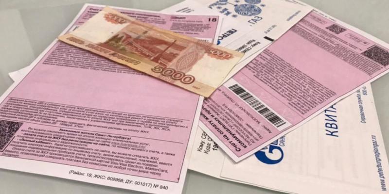 Тарифы на ЖКУ в Петербурге вырастут с 1 июля на 0,4% вместо 4,3%. дом, квартира, тарифы, жкх Беглов, Петербург