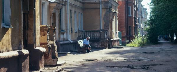 Суд обязал мэрию Омска восстановить в очереди на жилье 97-летнего ветерана. квартира, жилье, Центральный районный суд Омска, Омск, ветеран