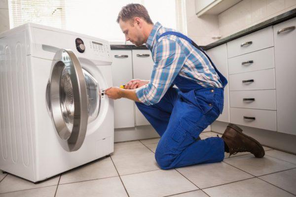 Почему ломаются стиральные машины?. 14332.jpeg