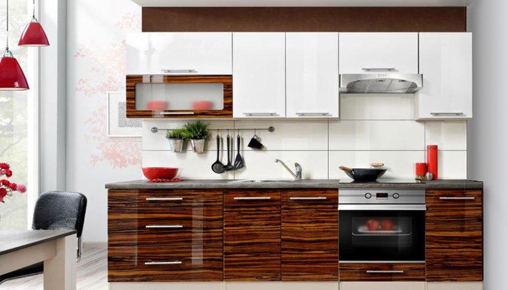 Как правильно обустроить свою кухню. 13333.jpeg