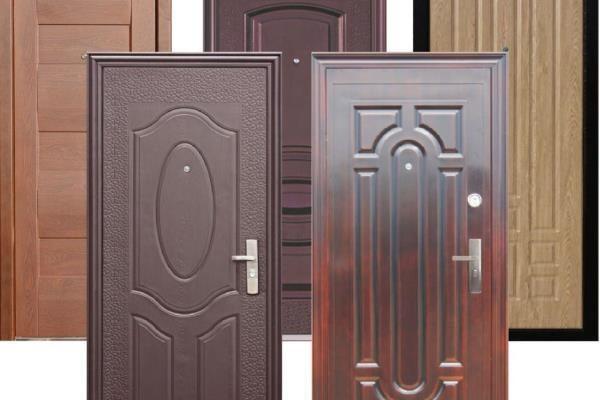 Металлическая дверь, как ее выбрать?. 14333.jpeg