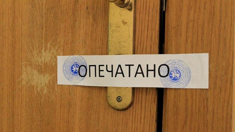 Судебные приставы на два месяца закрыли Лесозаводскую школу в Коноше из-за ее ужасающего состояния. 15334.jpeg