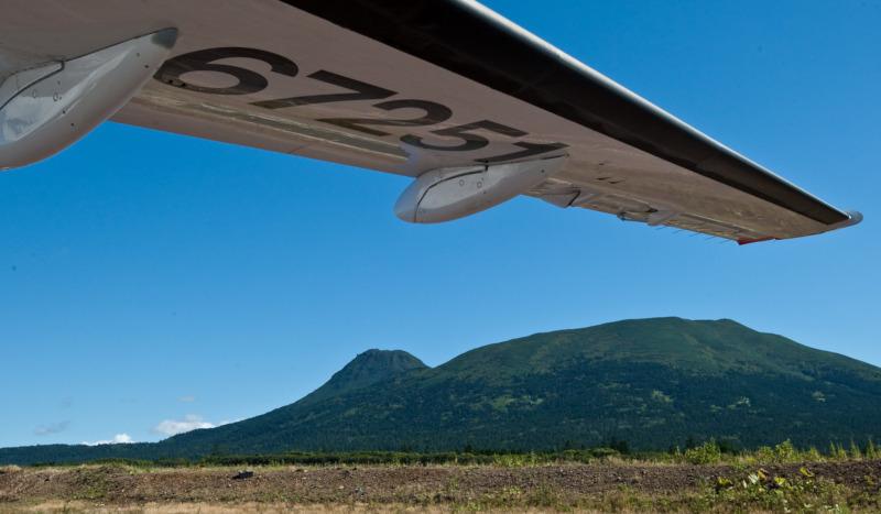 Авиаперелеты на Курильские острова с апреля будут дешеветь. 15341.jpeg