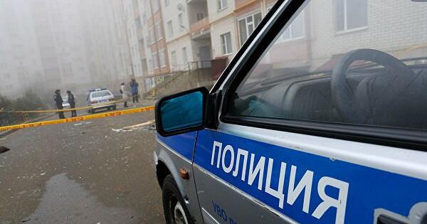 Житель Калининграда обокрал квартиру и оставил в ней свой паспорт. квартира, кража, вор, паспорт, полиция, УМВД по Калининградской области, Калининград