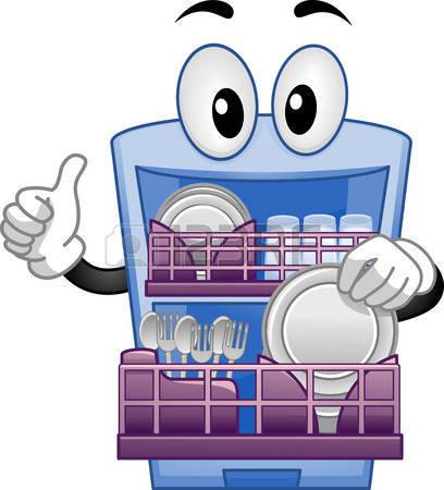 Какая посудомоечная машина лучше и чем. 13346.jpeg