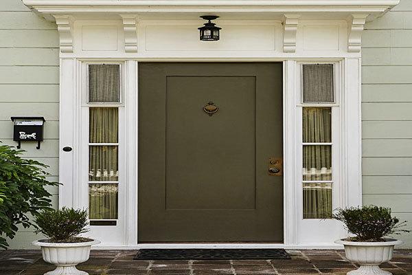 «Устанавливаем двери по фэн-шуй». 14346.jpeg
