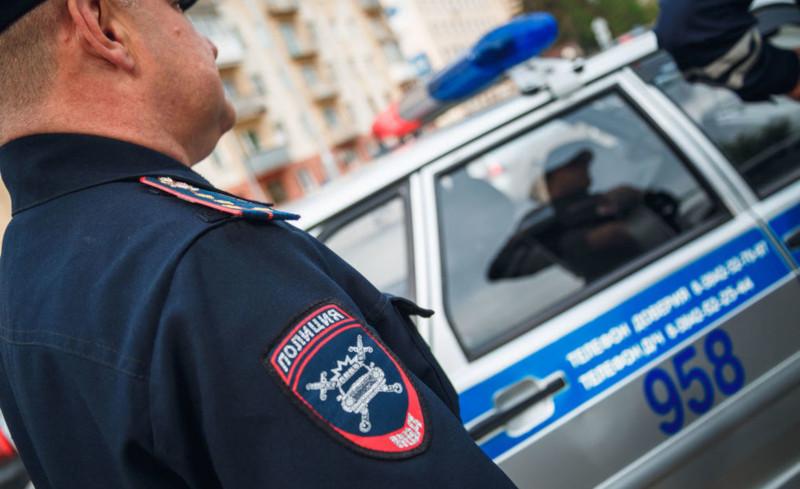 В Кузбассе мужчина хотел продать дом и лишился 280 000 рублей. дом, квартира, продажа, мошенничество, полиция, Кузбасс