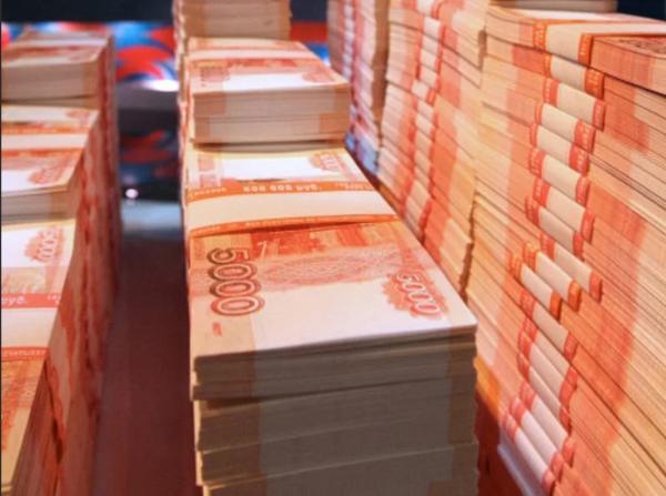 Москвич заявил о пропаже из квартиры 42 миллионов рублей. квартира, кража, деньги, полиция, ГУ МВД по Москве, Москва