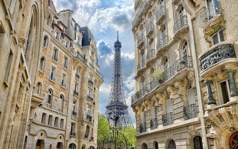 Дефицит новостроек в Париже достиг рекордного уровня. 15349.jpeg