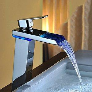 Немецкие смесители для ванной. 13350.jpeg