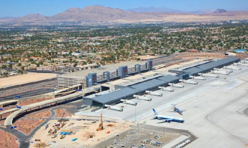 Греки планируют превратить бывший аэропорт в новый Лас-Вегас. 15350.jpeg