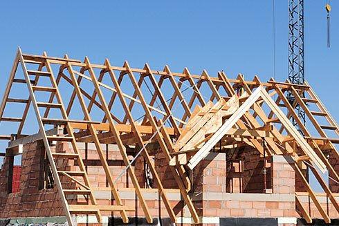Наиболее типичные ошибки строительства дома из бруса. 13352.jpeg