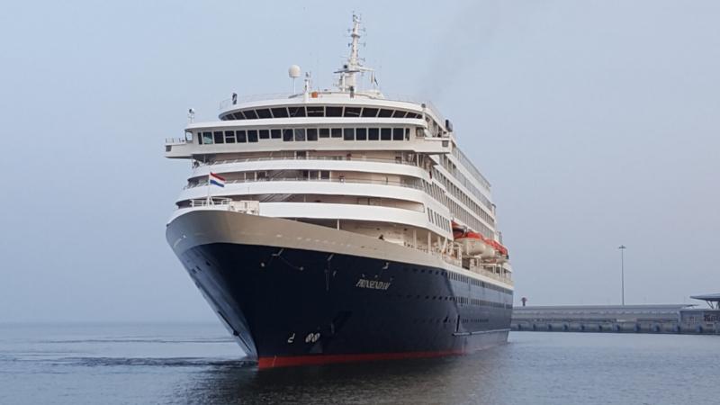 Санкт-Петербург и Калининградская область создадут судоходную компанию. строительство, компания, судоходная компания, морской терминал, Санкт-Петербург, Калининградская область
