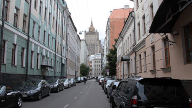 В Москве отреставрируют старинный доходный дом в Уланском переулке. 15355.jpeg