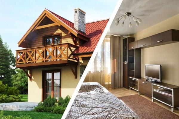 Дом или квартира: что выбрать для жизни. 14357.jpeg