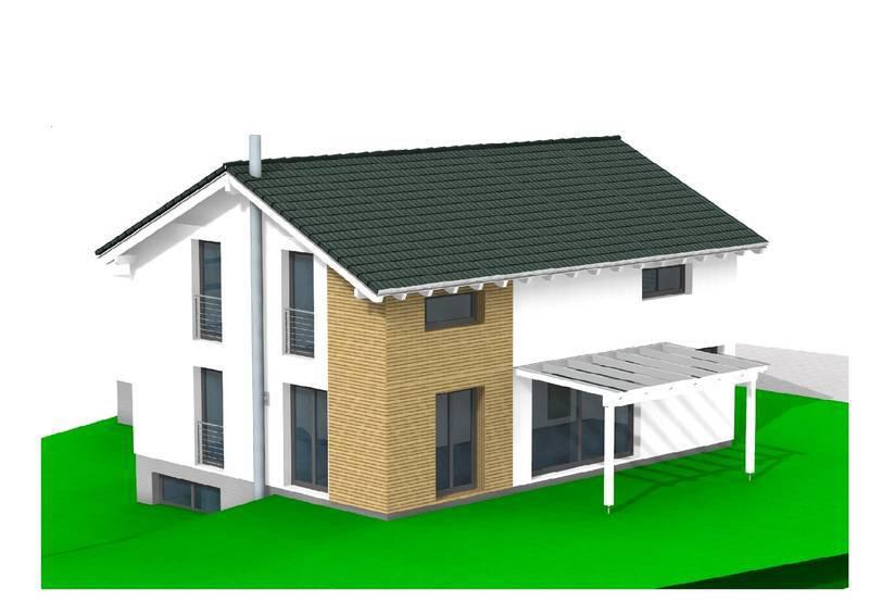 Советы начинающим строить загородный дом. 13358.jpeg
