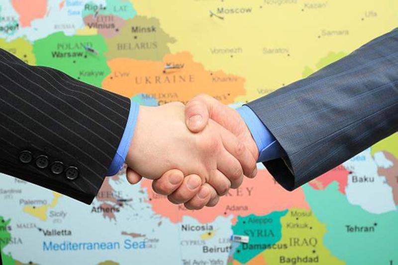 Определены мировые державы-лидеры по инвестициям в недвижимость. 15360.jpeg