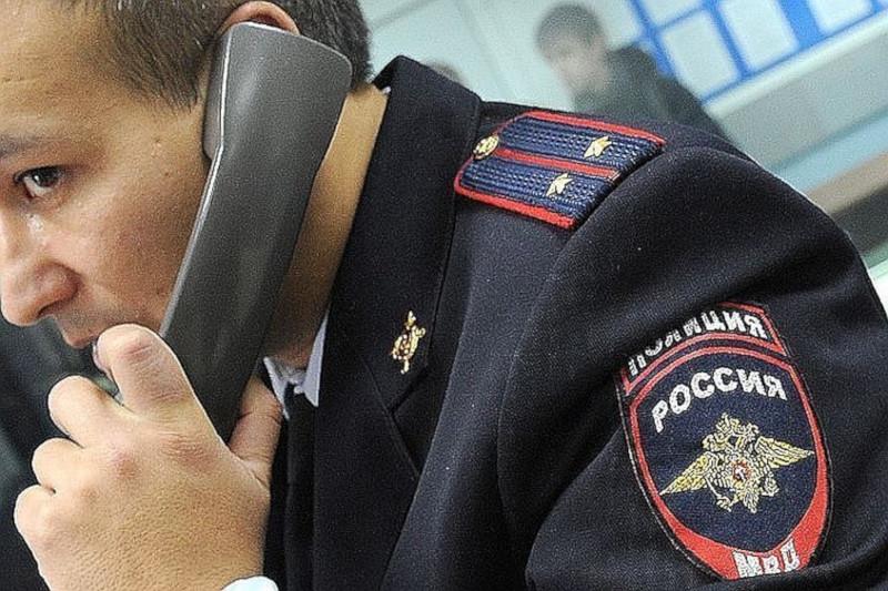 В Новой Москве у пенсионерки украли килограмм золота и 40 тысяч долларов. 15364.jpeg