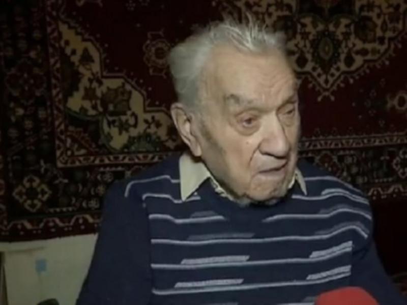 На Украине внук продал квартиру вместе с дедом. 15366.jpeg