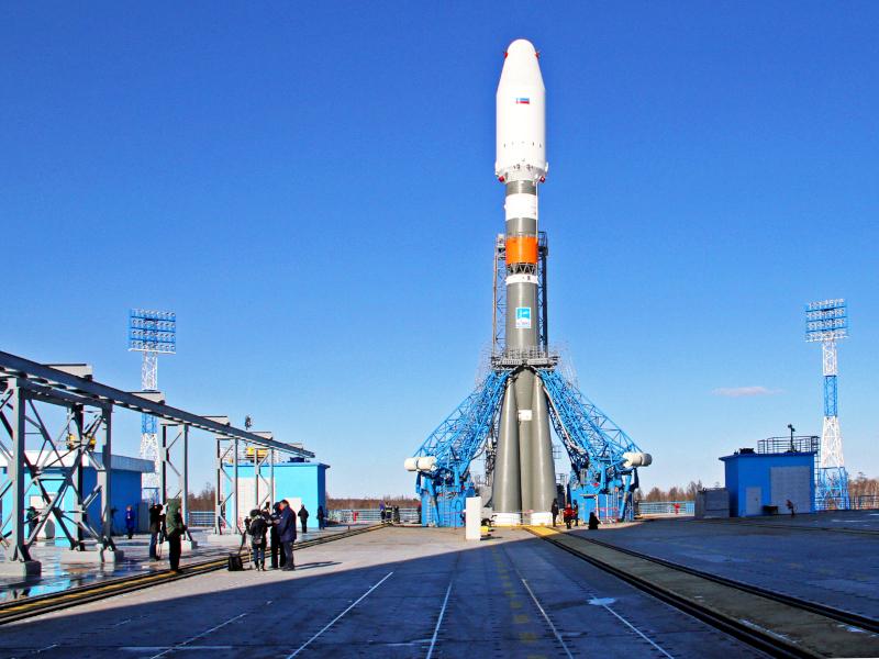 Частный космодром для туристов построят в Нижегородской области. 15369.jpeg