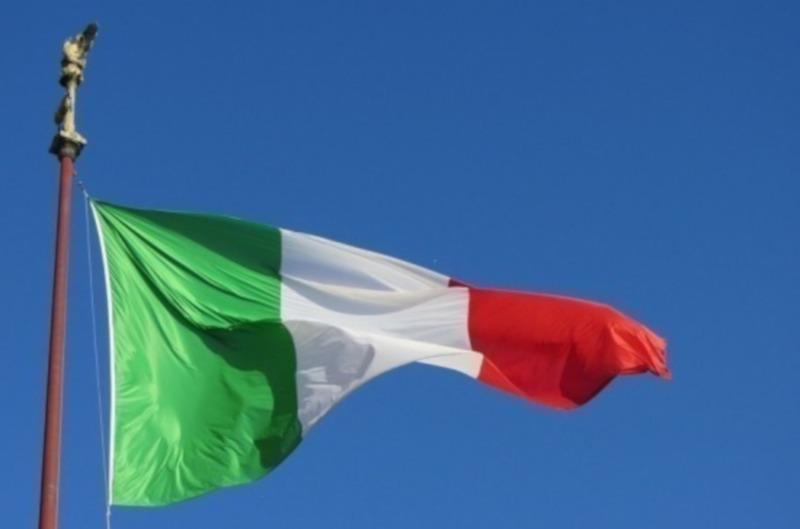 Штаб-квартира Демократической партии Италии переедет из центра Рима. 15375.jpeg