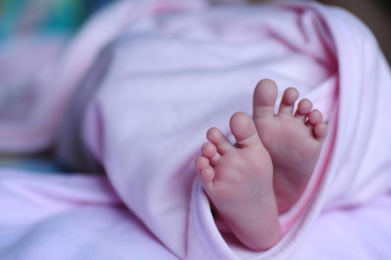 В подъезде одного из домов в Бурятии нашли новорожденного. 15377.jpeg