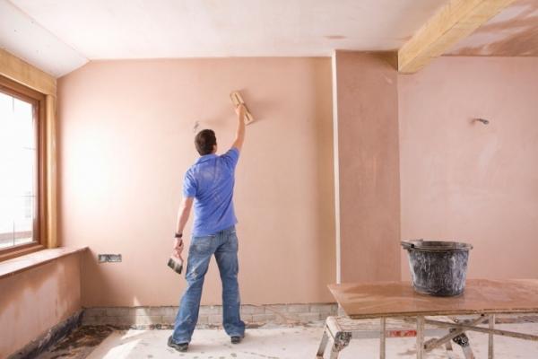 Ремонт в квартире: выбираем материал для стен. 16378.jpeg