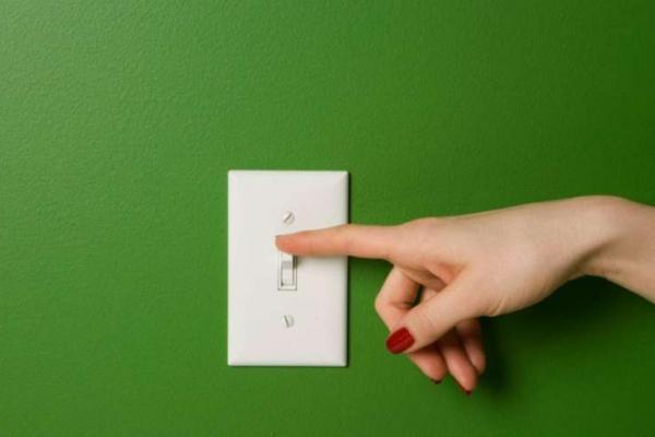 Экономим электроэнергию правильно.. 15380.jpeg