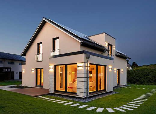 8 идей для вашего дома. 13386.jpeg