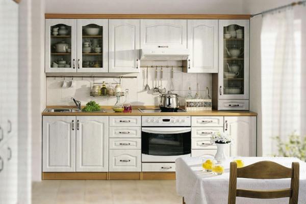 Как правильно выбрать кухню?. 15390.jpeg
