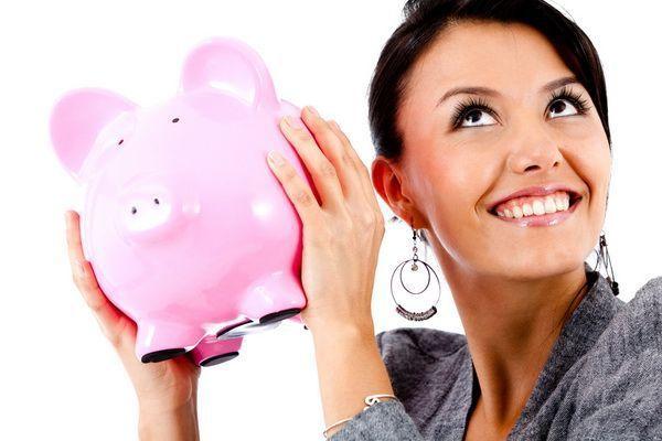 Простые советы тем, кто хочет начать экономить. 15392.jpeg