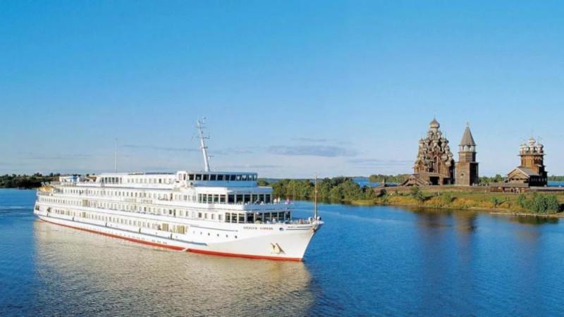 Курорт на Волго-Балте станет центром речного туризма по Русскому Северу. 15395.jpeg