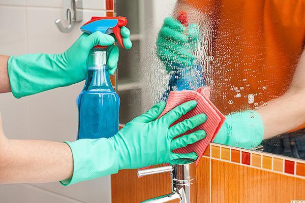 Наводим чистоту: как заставить блестеть зеркала и стекла. 14397.jpeg