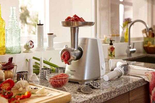 «Мясорубка - помощница на кухне». 14403.jpeg