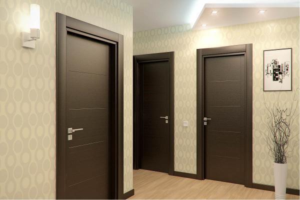 Правила выбора межкомнатных дверей. 16405.jpeg