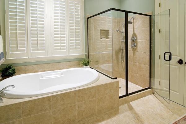 Что выбрать ванну или душевую кабину?. 16406.jpeg