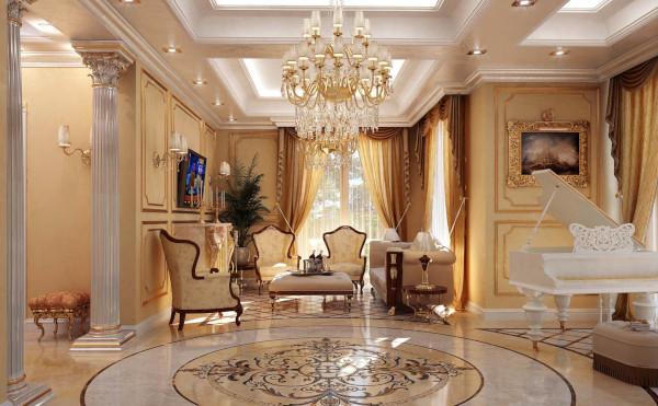 Чего боятся владельцы элитных арендных квартир. 14407.jpeg