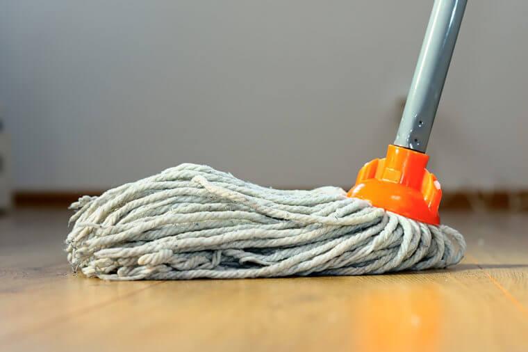 7 грубых ошибок, которые вы допускаете при уборке дома. 13413.jpeg
