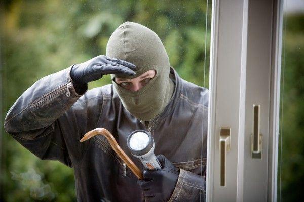 Как защитить своё жильё от кражи. 16414.jpeg