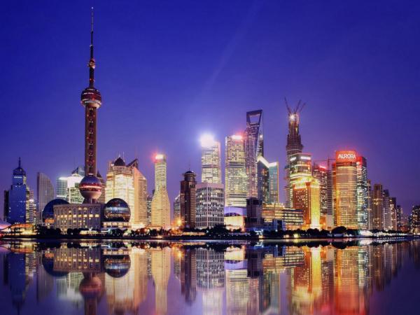 Китай стал недосягаемым лидером по строительству небоскребов. 14421.jpeg