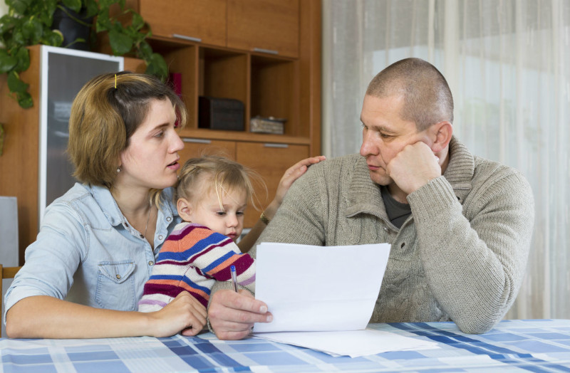 В Петербурге предложили смягчить условия выдачи субсидии на оплату ЖКХ малоимущим семьям. 15423.jpeg