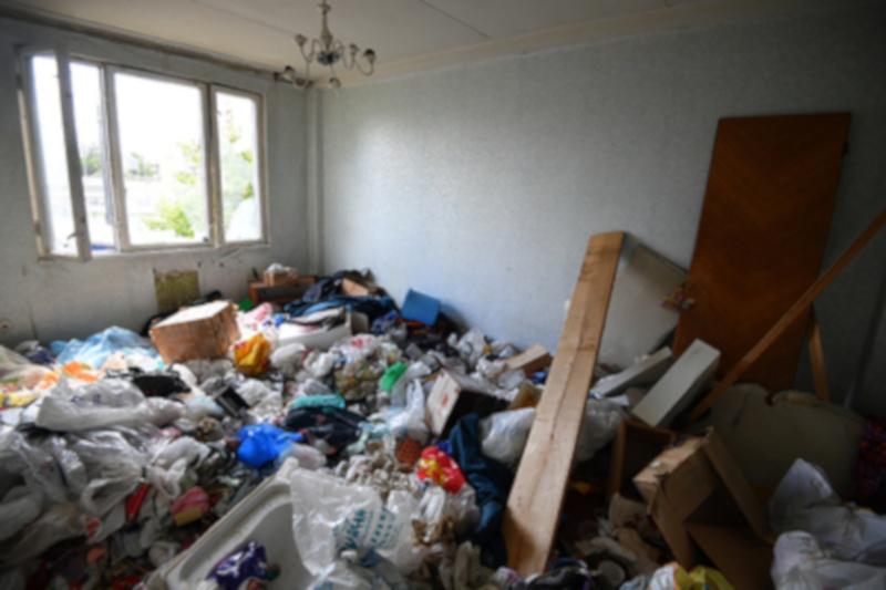 Суд обязал жителя Омска прибраться в собственной захламленной квартире. 15425.jpeg