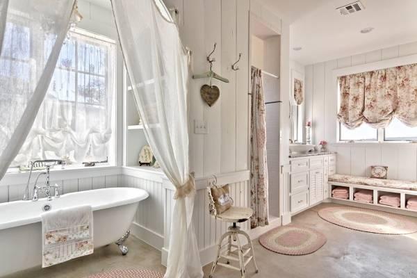 Ванная в стиле прованс. 14431.jpeg
