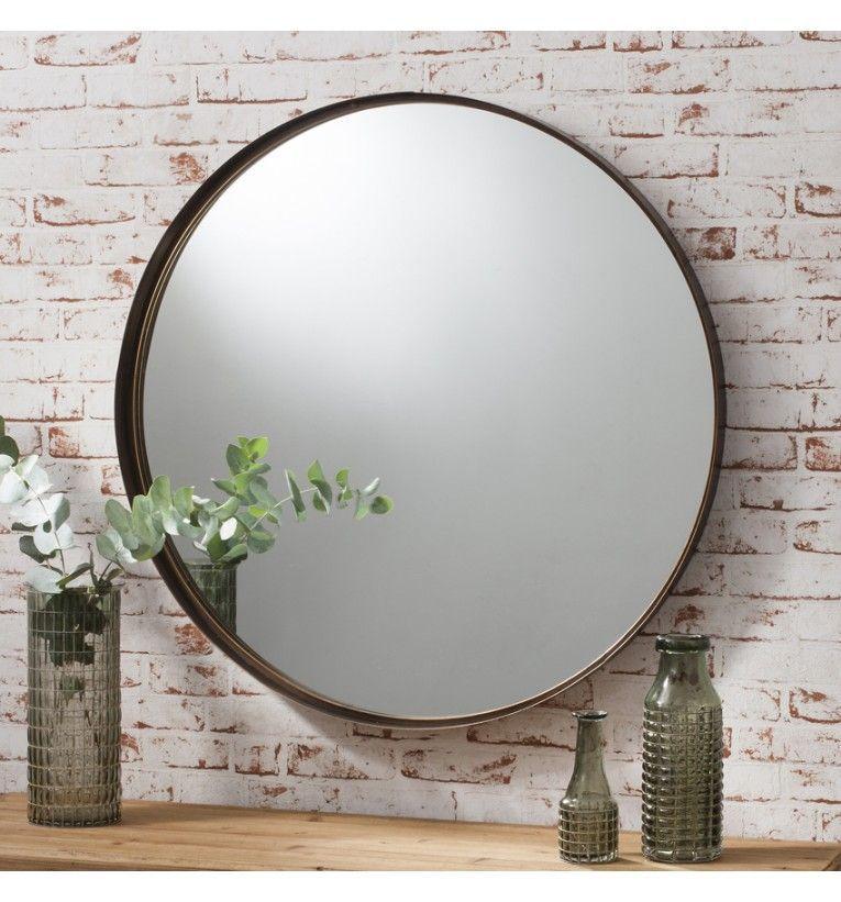 Как правильно повесить зеркало?. 13432.jpeg